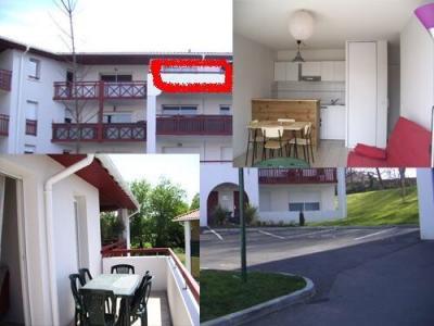 Location Appartement 96626 Bayonne