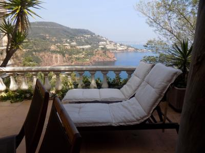 Location Appartement 97033 Cannes