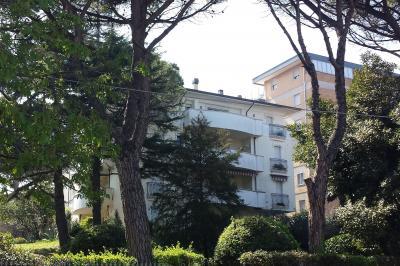 Location Appartement 99413 Riccione