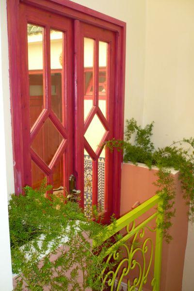 Location Maison 100928 Essaouira