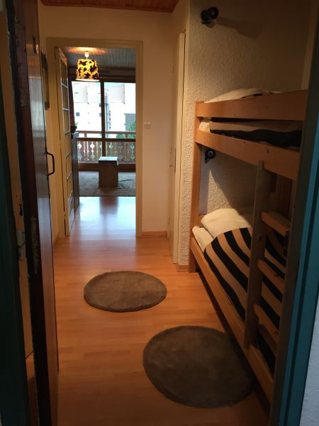 Coin Montagne Location Appartement 101179 Les 2 Alpes