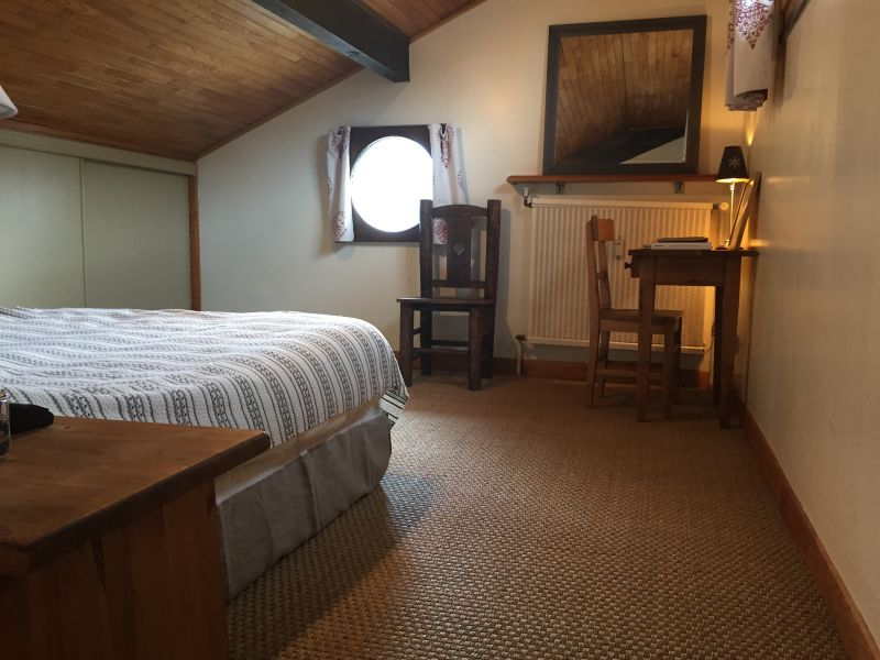 chambre 1 Location Appartement 101179 Les 2 Alpes