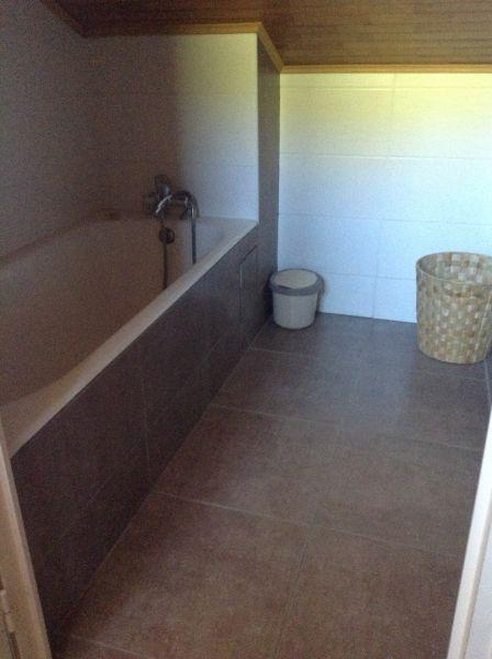 salle de bain Location Appartement 101179 Les 2 Alpes