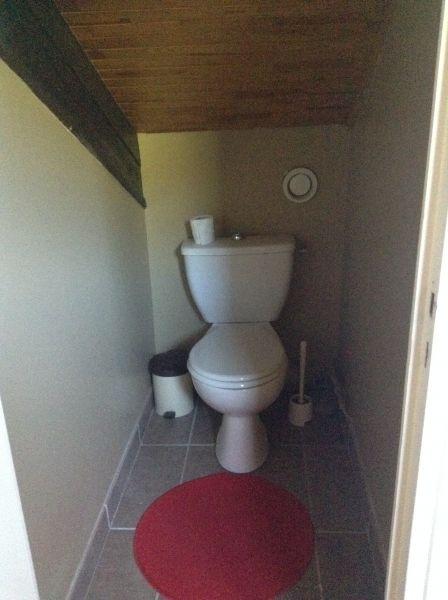 WC séparé 2 Location Appartement 101179 Les 2 Alpes