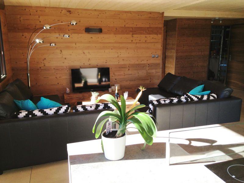 Location Appartement 101823 Valmorel