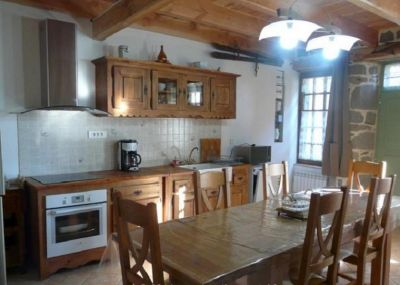 Location Gite 101878 Le Lioran