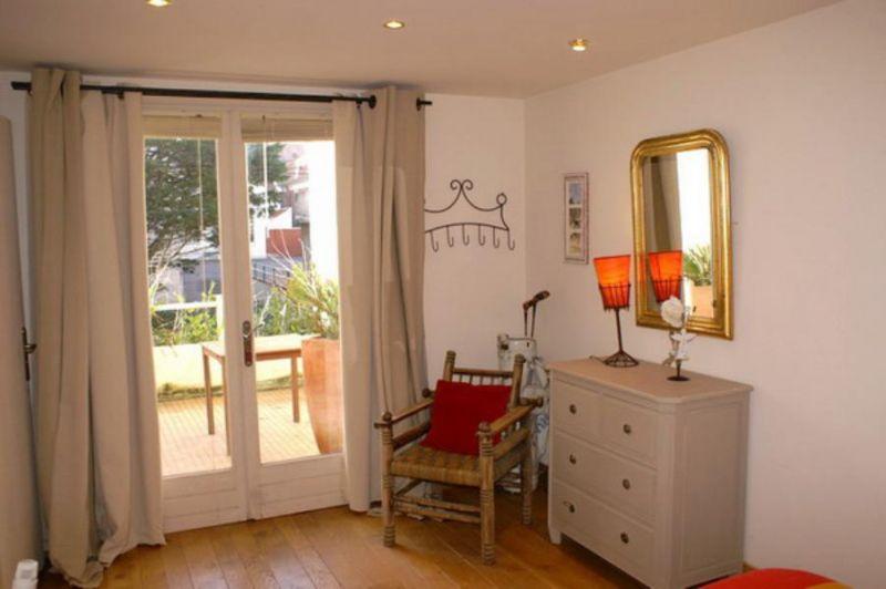 chambre 1 Location Appartement 101891 Le Touquet