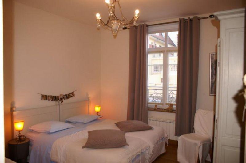 chambre 2 Location Appartement 101891 Le Touquet