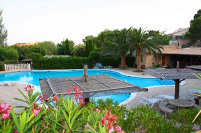 Location Maison 102218 La Ametlla de Mar
