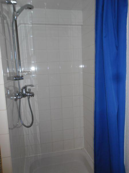 Salle d'eau Location Studio 102286 La Mongie