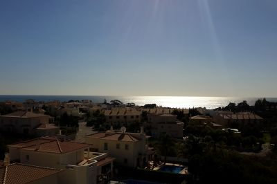Location Appartement 102456 Albufeira