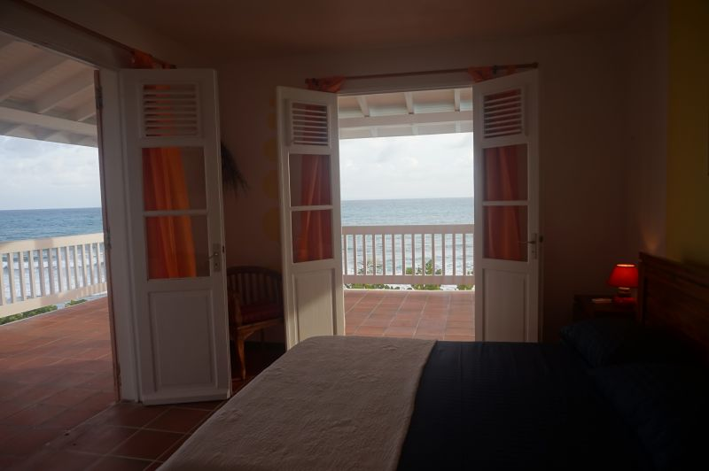 chambre 1 Location Villa 102539 Saint Francois
