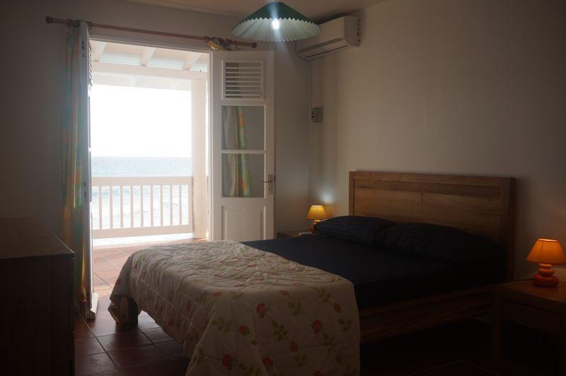 chambre 2 Location Villa 102539 Saint Francois