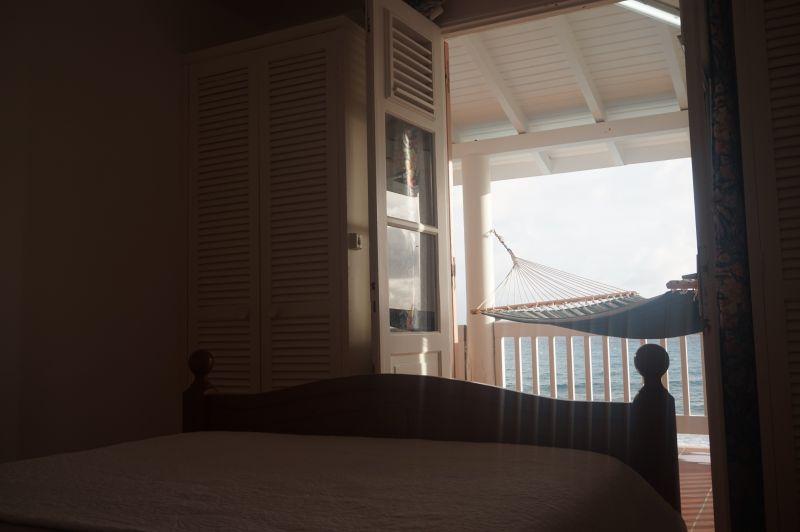 chambre 3 Location Villa 102539 Saint Francois