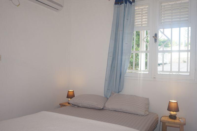 chambre 4 Location Villa 102539 Saint Francois
