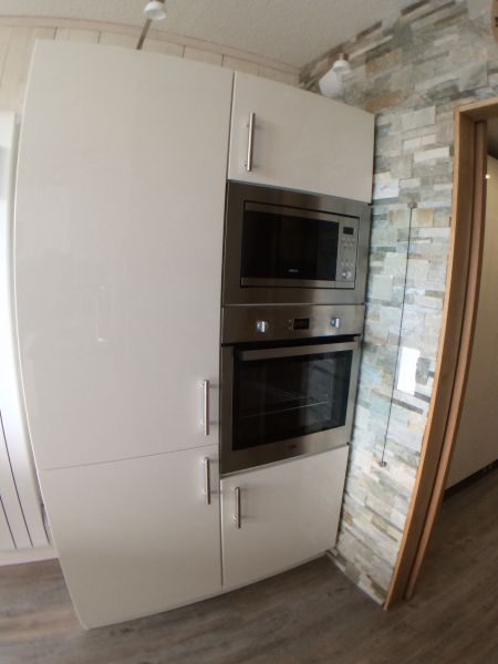 Location Appartement 102673 Piau Engaly