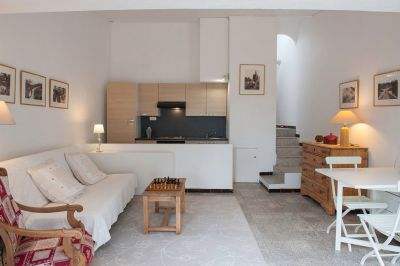 Location Appartement 103578 La Croix Valmer