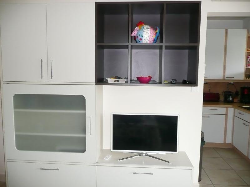Séjour Location Appartement 105595 Antibes