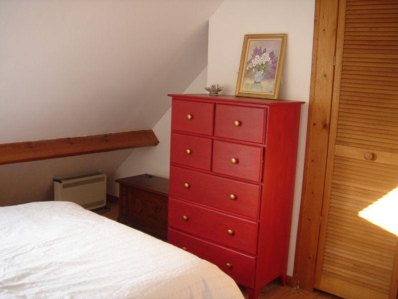 chambre 2 Location Villa 106031 Wissant