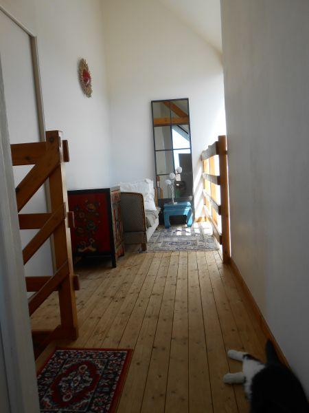 Mezzanine Location Villa 106031 Wissant
