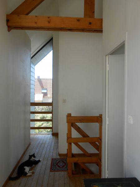 Couloir Location Villa 106031 Wissant