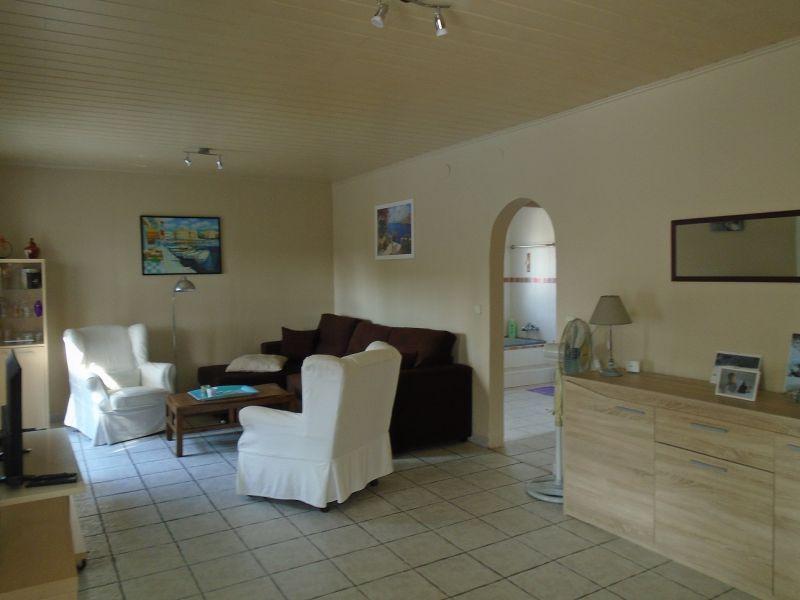 Salon Location Maison 106219 Rosas