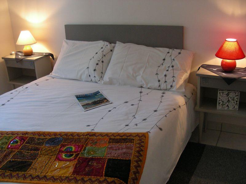 chambre 2 Location Maison 106887 Île Tudy
