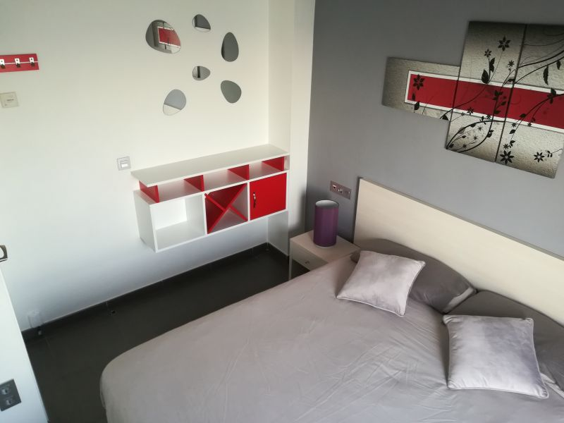 chambre Location Appartement 107409 Murcie