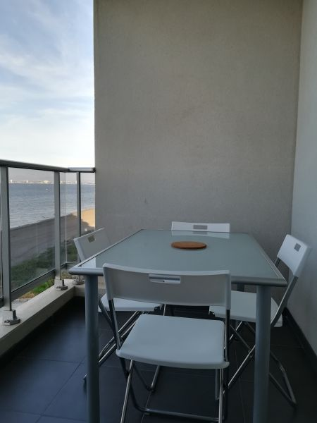 Terrasse Location Appartement 107409 Murcie