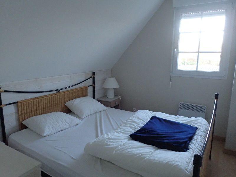 Location Maison 108004 Wissant