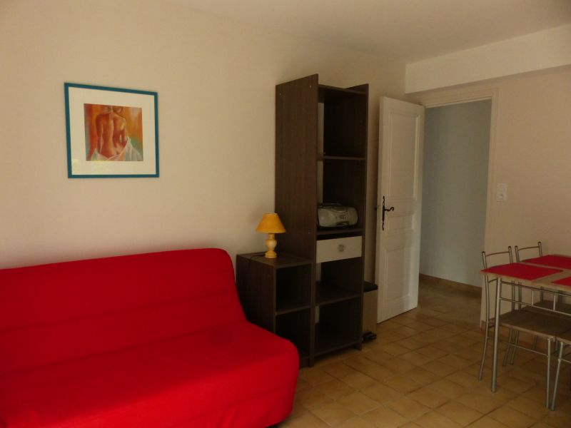 Séjour Location Gite 108143 Sarlat