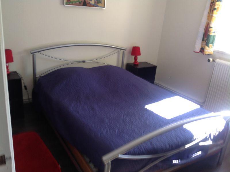 chambre 2 Location Gite 108143 Sarlat