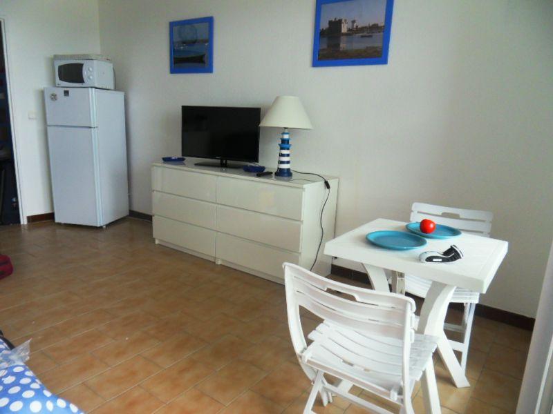 Location Studio 108657 Palavas-les-Flots