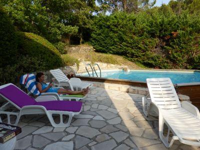 Location Villa 108952 Draguignan