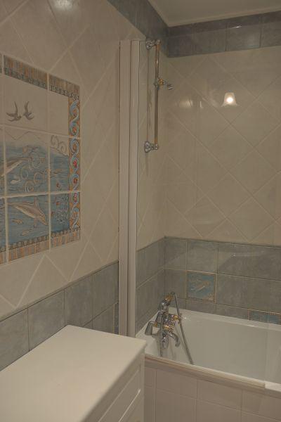 Location Appartement 109376 Juan les Pins