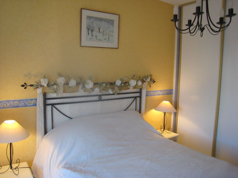 chambre Location Appartement 109376 Juan les Pins