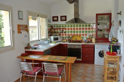 Location Studio 109489 Isle sur la Sorgue
