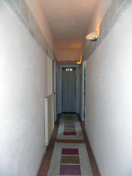 Couloir Location Villa 110595 Lanton