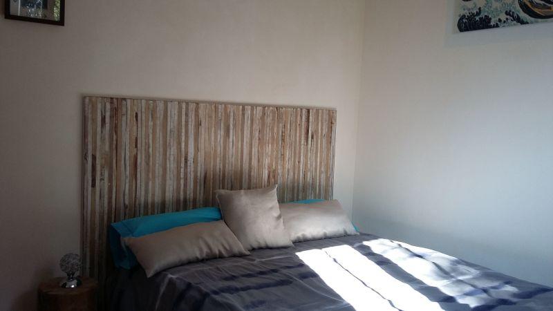 chambre 3 Location Villa 110595 Lanton