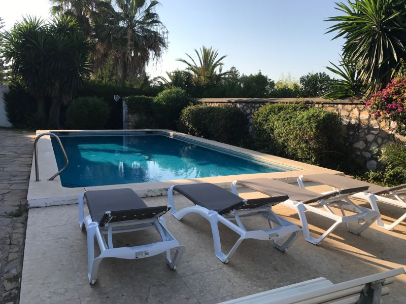 Location Villa 111253 Marbella