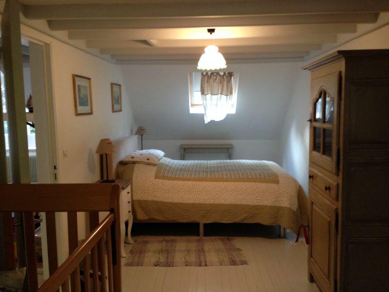 chambre 4 Location Villa 111500 Saint Valéry sur Somme