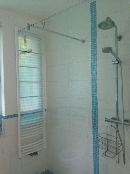 Salle d'eau 2 Location Villa 111500 Saint Valéry sur Somme