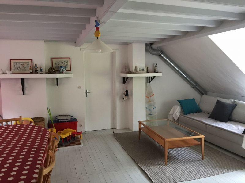 Salle de loisirs Location Villa 111500 Saint Valéry sur Somme
