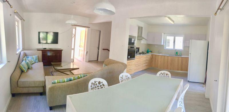 Séjour Location Maison 111668 Flic-en-Flac