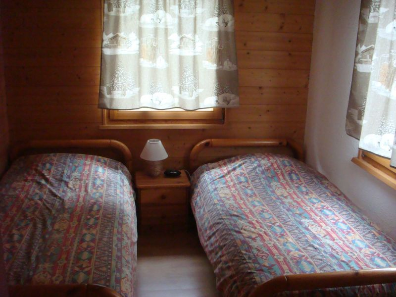 chambre 3 Location Chalet 111818 Gérardmer