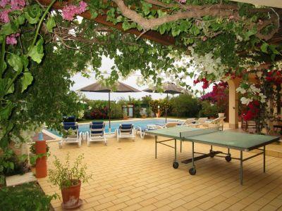 Location Gite 111914 Albufeira