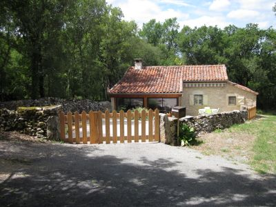 Location Gite 112112 Saint-Cirq-Lapopie