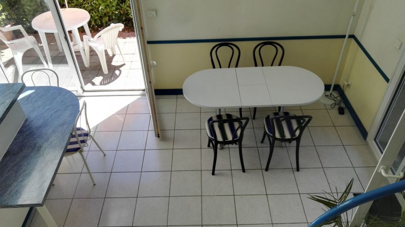 Location Maison 112114 Annecy