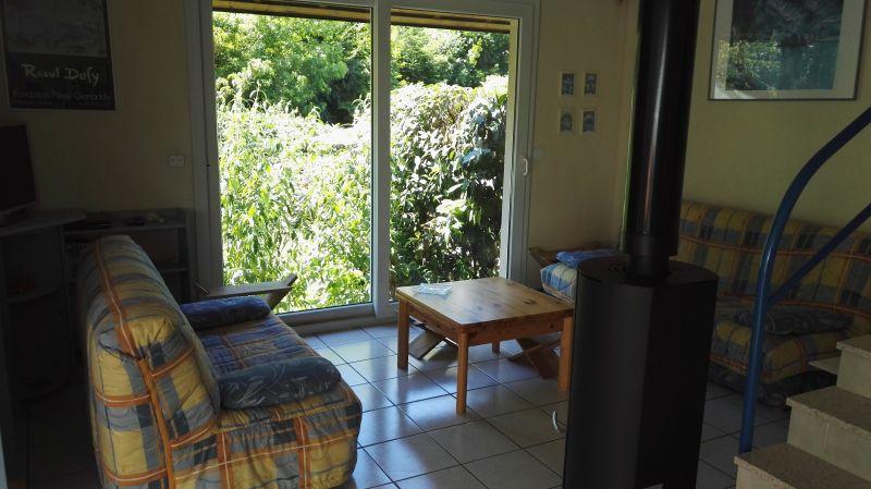 Séjour Location Maison 112114 Annecy