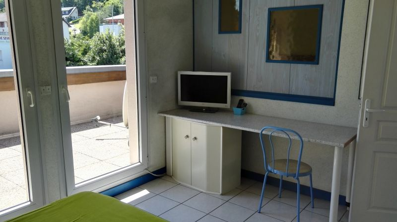 chambre Location Maison 112114 Annecy